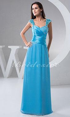 elegante kjoler