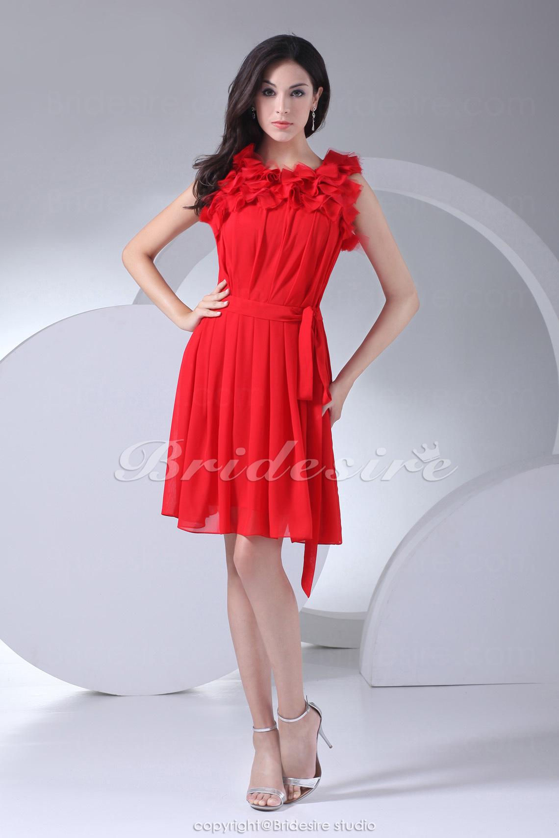 507ffed29843fb ... in soorten en maten. galajurken online kopen met een hoge kwaliteit en  snel levering – goedkope gala jurk webwinkel