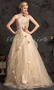 Elegante Bruidsjurken.Bridesire Bruidsjurken 2019 Goedkope Trouwjurken Online