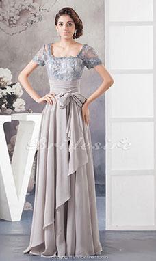 Exclusieve Avondjurken.Bridesire Avondjurken Online Goedkope 2019 Exclusieve En Mooie