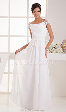 Betaalbare Bruidsjurken.Bridesire Bruidsjurken 2019 Goedkope Trouwjurken Online
