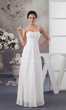 Bridesire Bruidsjurken 2019 Goedkope Trouwjurken Online