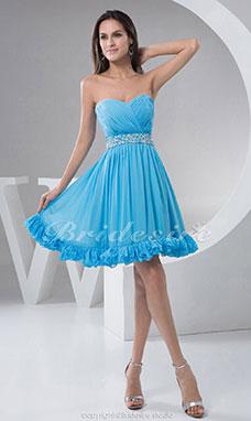 originele jurken
