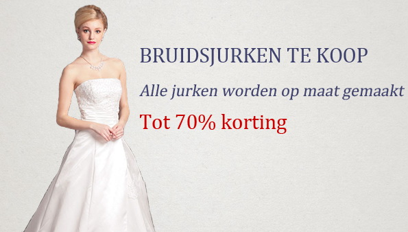 Galajurken Winkel Belgie.Bridesire Nl Op Maat Gemaakte Mooie Jurken En Chique Jurken